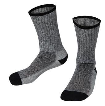 RefrigiWear 0031 Wool Work Socks