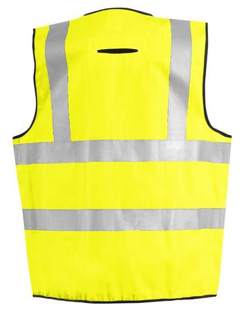 occunomix-high-visibility-class-2-fr-arc-flash-vest-lux-sscfgfr-back.png