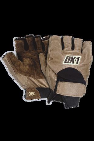 occunomix-ok-980p-premium-work-gloves-curve-technology