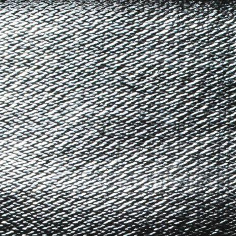 Otterlayer aluminized apron material apc front