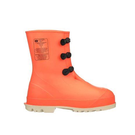 tingley-hazmat-boots-82330-hazproof-orange-steel-toes-11-tall-side.jpg