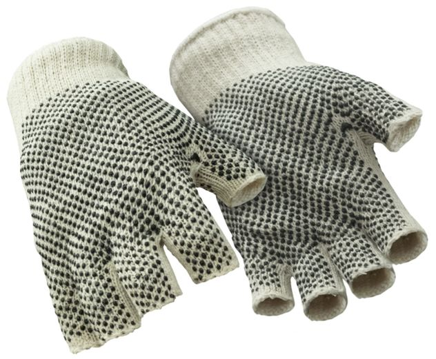 refrigiwear-0303-fingerless-dot-grip-glove.jpg
