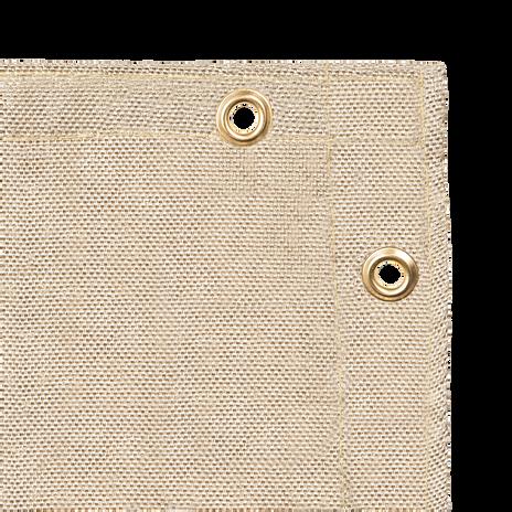 Steiner ToughGuard Light Duty Welding Blanket 37266 Example