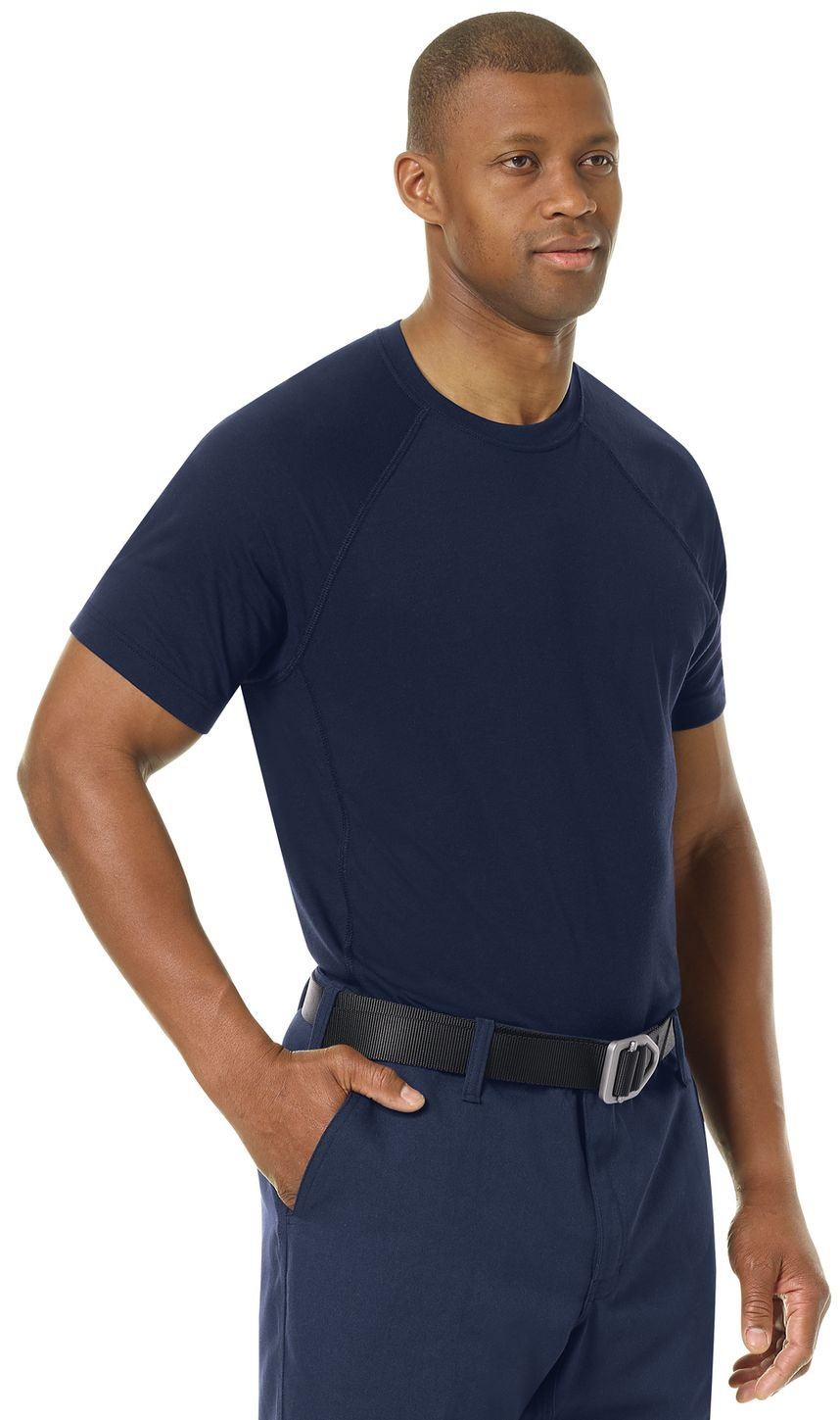 bulwark-fr-station-wear-tee-ft36-base-layer-athletic-style-navy-example-right.jpg