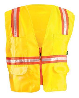 occunomix-lux-xtrnsm-hi-viz-mesh-two-tone-surveyor-vest-yellow-front.jpg