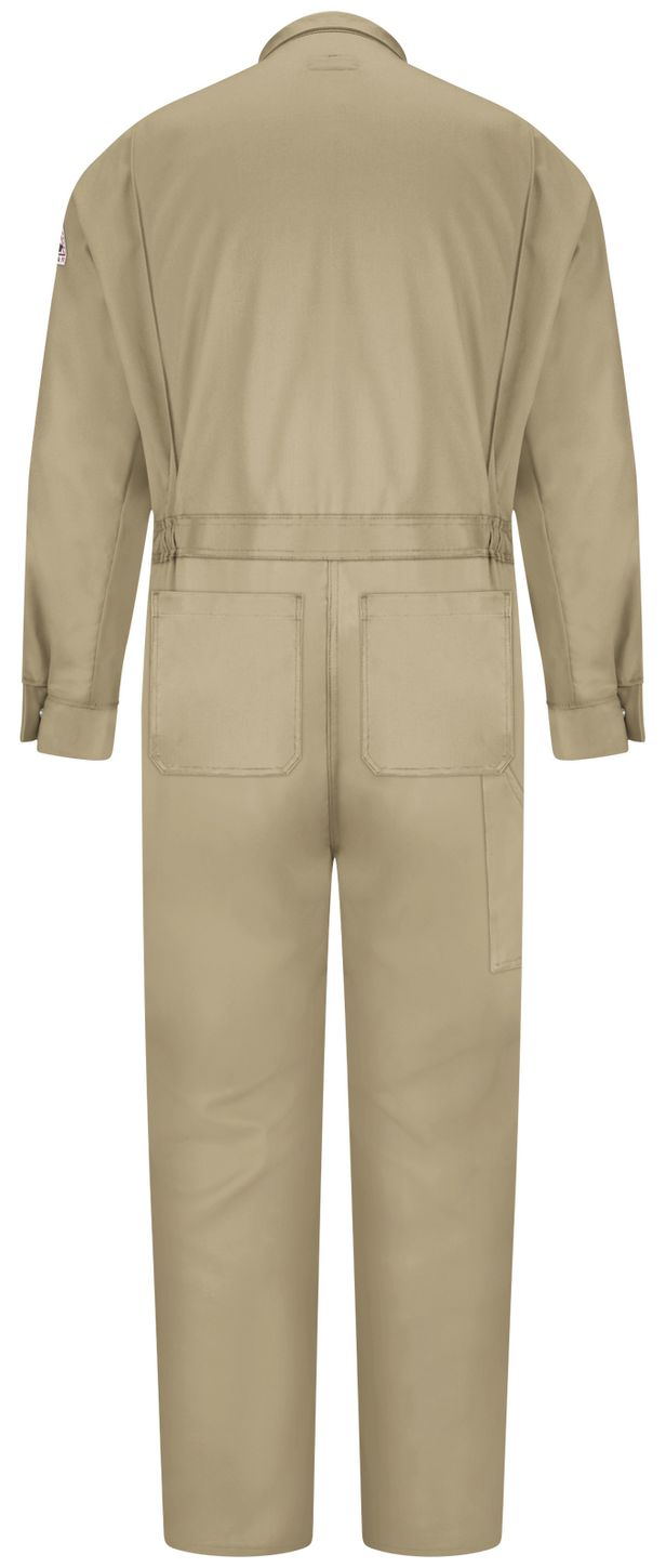 bulwark-fr-coverall-cmd6-7-0-midweight-cooltouch-2-deluxe-khaki-back.jpg