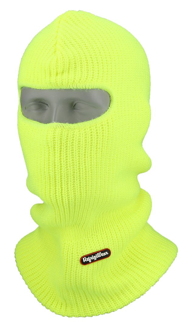refrigiwear-0047-open-hole-mask-hivis-lime-yellow.jpg