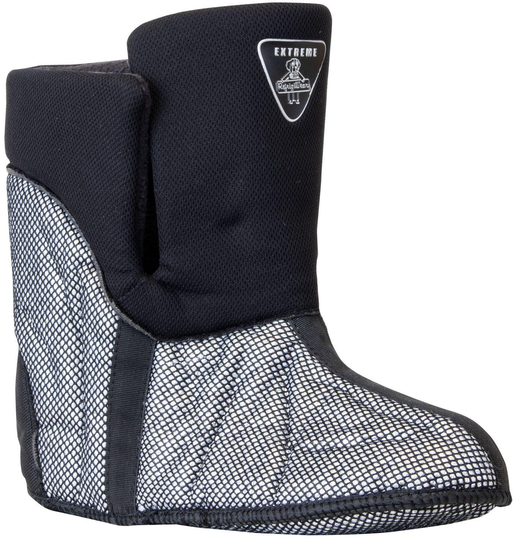 refrigiwear-1700lr-extreme-pac-boot-liner.jpg