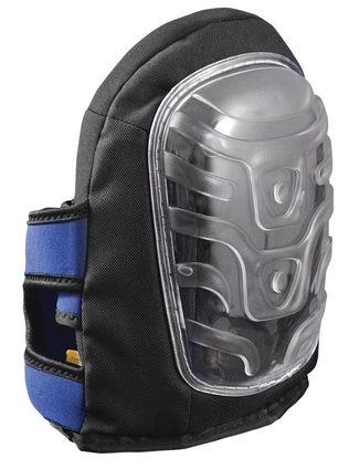 occunomix-122-premium-flat-cap-gel-pad-soft-pvc-knee-pad-example.jpg