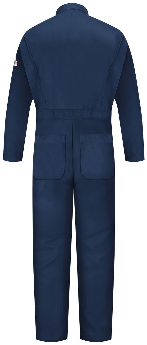 bulwark-fr-coverall-ceh2-midweight-excel-classic-industrial-navy-back.jpg