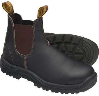 blundstone-172-xtreme-safety-elastic-side-slip-on-steel-toe-boots.jpg