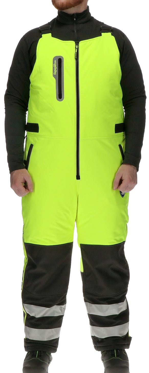 refrigiwear-0797-hivis-extreme-collection-softshell-bib-overalls-front-example.jpg