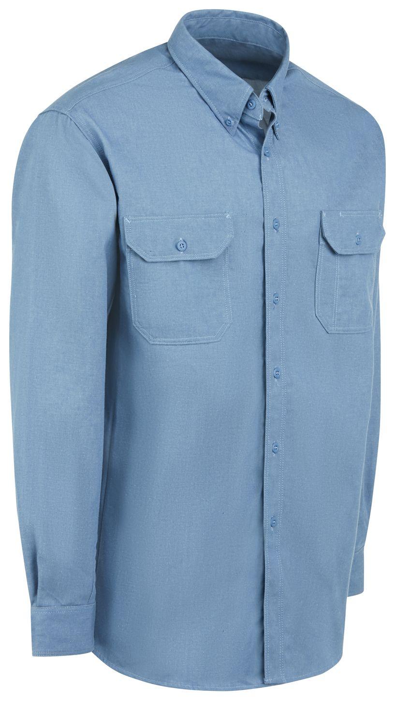 bulwark-fr-shirt-seg2-midweight-denim-dress-light-blue-denim-right.jpg