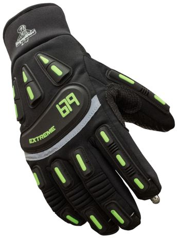 refrigiwear-t679-extreme-collection-freezer-glove-with-touch-rite-nib.jpg