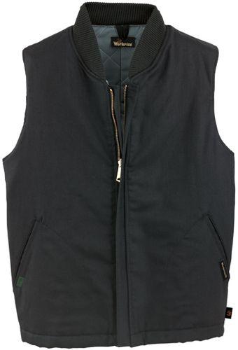 Workrite Arc Flash Insulated Vest 535UT70