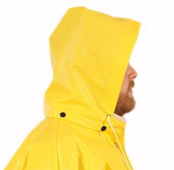 tingley-h31107-webdri-chemical-resistant-detachable-hood-pvc-coated-tear-resistant-side.jpg