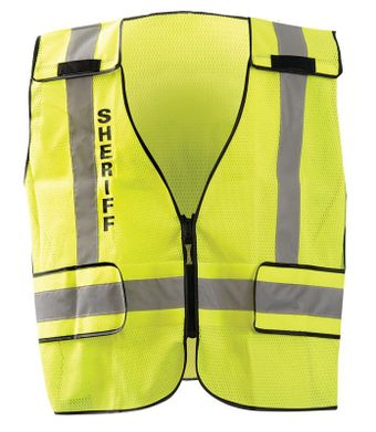 occunomix-lux-pss-dor-mesh-public-safety-break-away-vest-w-dor-sheriff-front.jpg