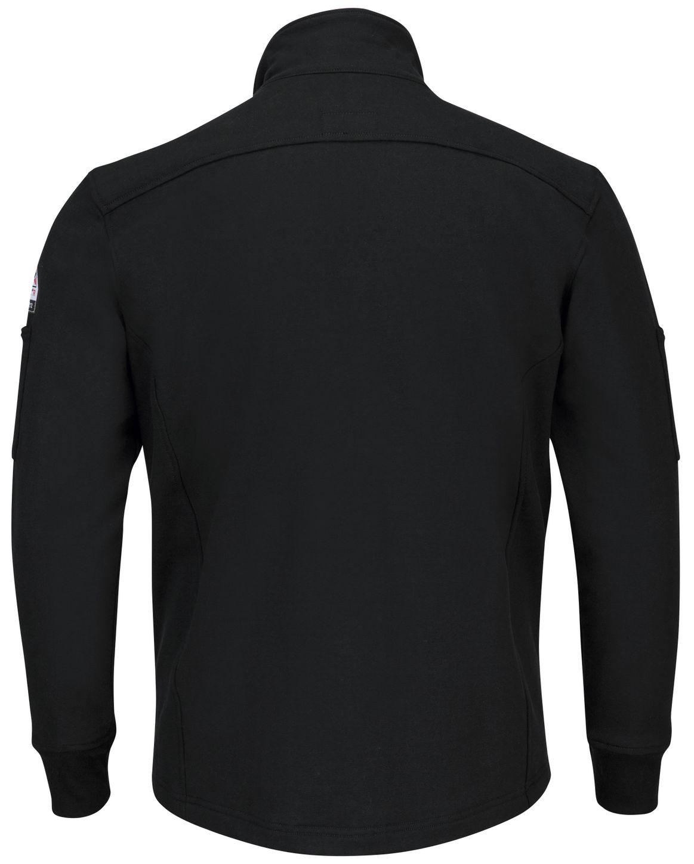 bulwark-fr-jacket-sez2-fleece-zip-up-black-back.jpg