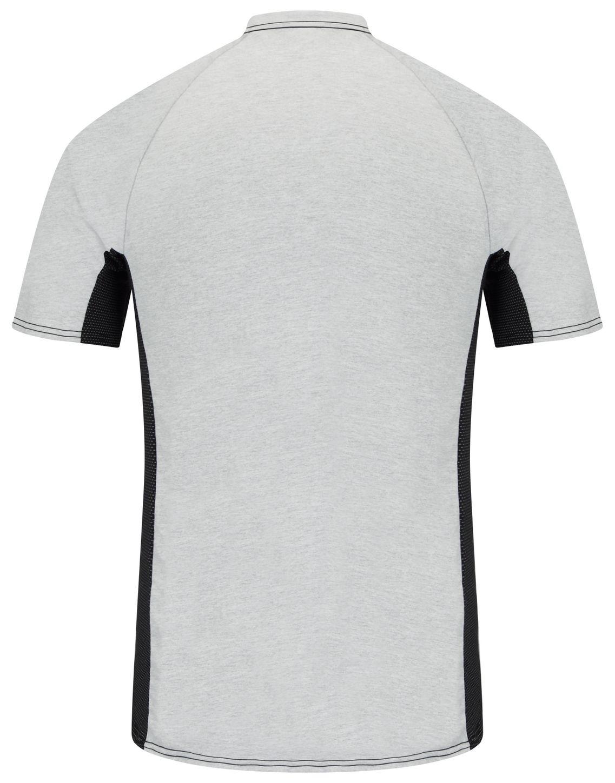 bulwark-fr-mpu4-short-sleeve-base-layer-grey-back.jpg