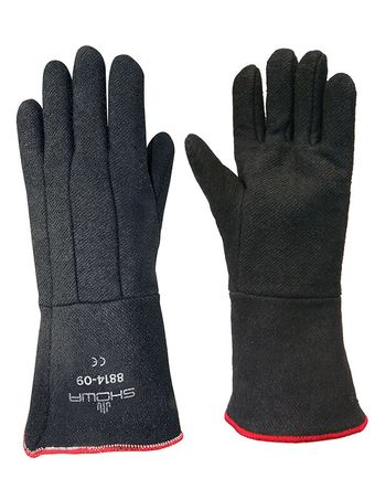 showa-best-charguard-work-gloves-8814-insulated-heat-resistant-cut-resistant.jpg