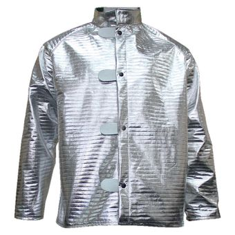chicago-protective-apparel-600-a3d-breathable-aluminized-jacket-perforated-carbon-aramid-blend.jpg
