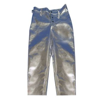 chicago-protective-apparel-606-arh-aluminized-rayon-heavy-pants-19oz.jpg