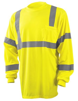occunomix-lux-lsetp3b-long-sleeve-wicking-birdseye-t-shirt-with-pocket-yellow-front.jpg