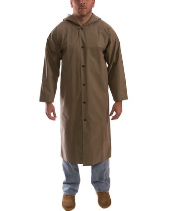 tingley-magnaprene-fire-resistant-rain-coat-neoprene-coated-chemical-resistant-with-attached-hood-48inch-front.jpg