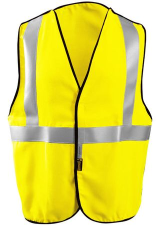 occunomix-lux-sscbrfr-hi-viz-flame-resistant-single-stripe-5-pt-break-away-solid-vest-front.jpg