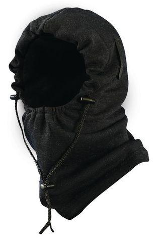 occunomix-premium-flame-resistant-3-in-1-fleece-balaclava-head-liner-1070fr.jpg