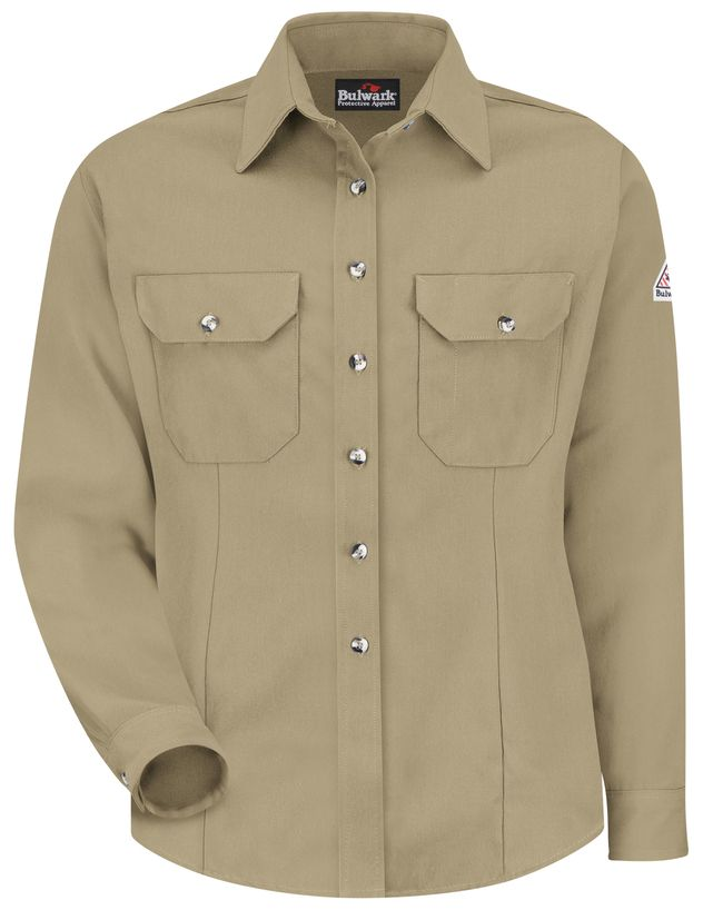 bulwark-fr-women-s-shirt-smu3-7-0-midweight-dress-uniform-cat-2-khaki-front.jpg