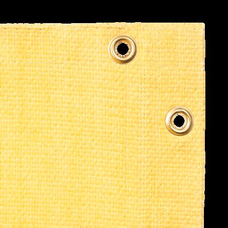 steiner-golden-glass-medium-duty-welding-blanket-37466-example.png