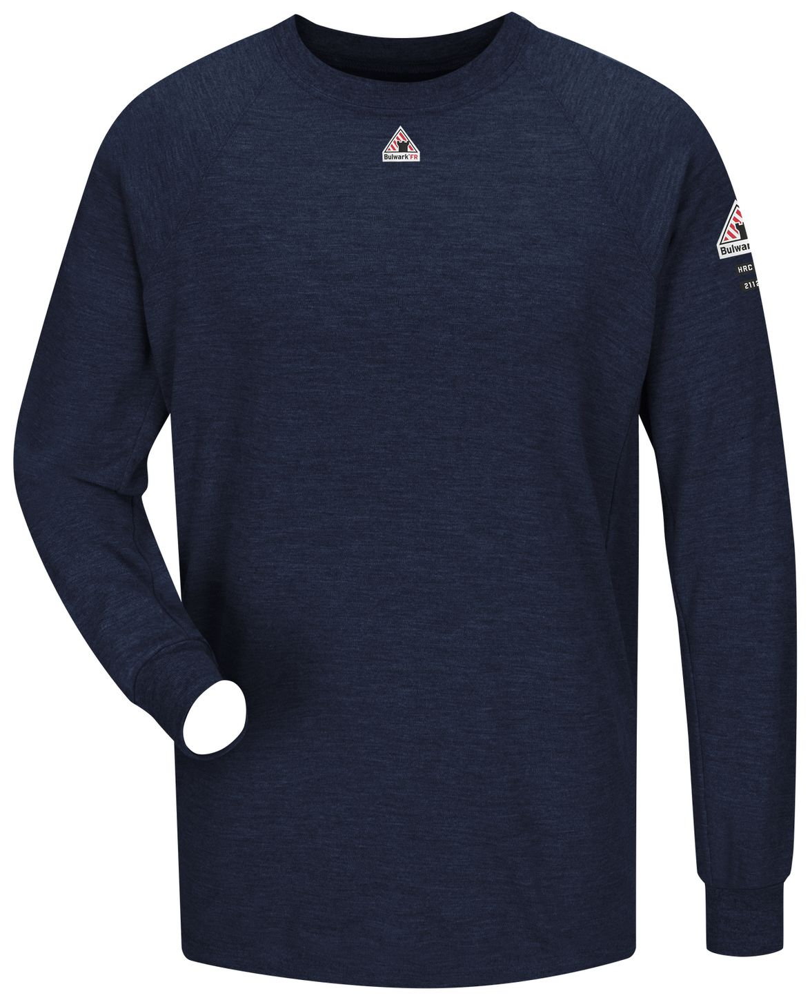 bulwark-fr-long-sleeve-smt2-performance-t-shirt-cooltouch-2-navy-front.jpg