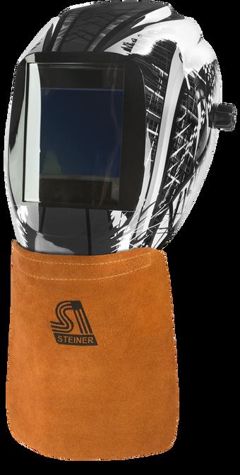 steiner-welding-hemlet-bib-12109.png