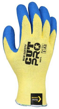mcr-safety-flex-tuff-gloves-9687-aramid-cut-resistant-with-textured-latex-palms-back.jpg
