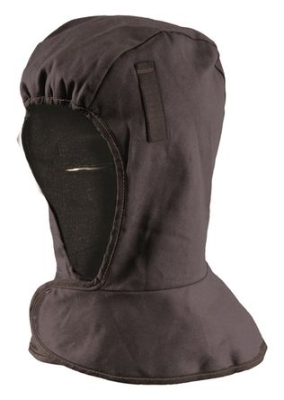 occunomix-premium-flame-resistant-shoulder-length-head-liner-ss550-fr.jpg
