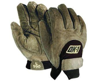 ok-1-anti-vibration-safety-gloves-990-padded-premium-grain-leather.jpg