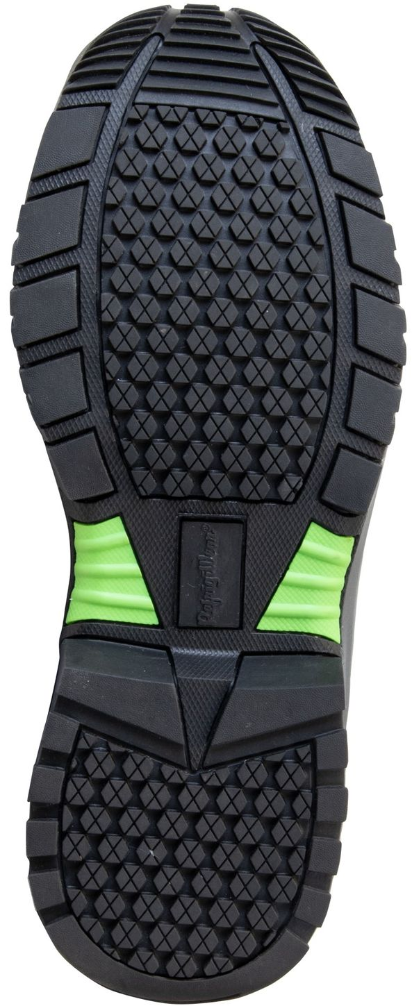 RefrigiWear 1700 Extreme Pac Boots Sole