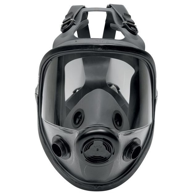 honeywell-north-safety-5400-series-respirator-full-face-mask-54001-economical-elastomeric-front.jpg