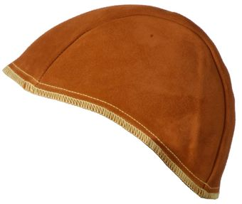 Steiner Leather Welding Beanie Cap 12197 12198