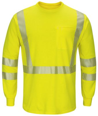 bulwark-fr-hi-visibility-t-shirt-smk8-lightweight-long-sleeve-yellow-green-front.jpg