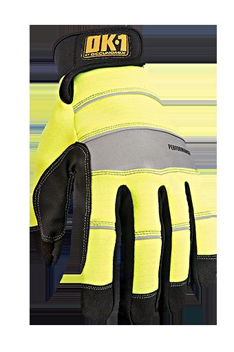 occunomix-ok-ccg350-coolcore-hiviz-performance-gloves-top