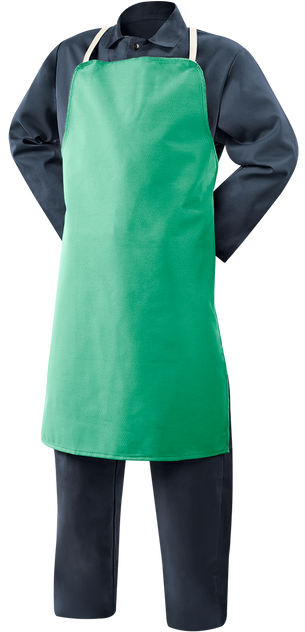 steiner-weldlite-9-oz-fire-resistant-apron-10325-front.png