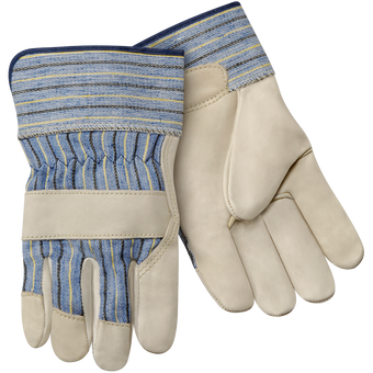 steiner-leather-palm-cowhide-gloves-spg02.png