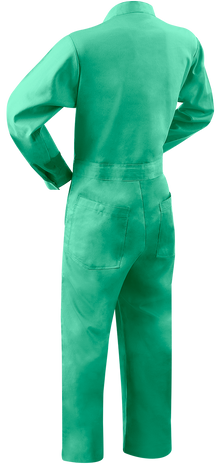 steiner-weldlite-9-oz-fr-coveralls-1035-back.png