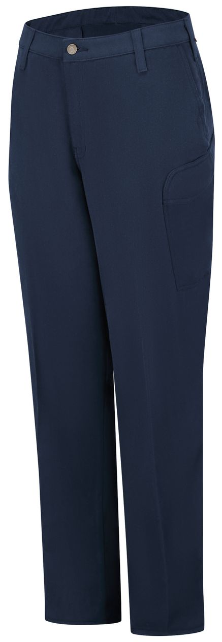 workrite-fr-pants-fp44-navy-front.jpg