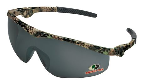 mcr-safety-crews-mossy-oak-safety-glasses-mo112.jpg