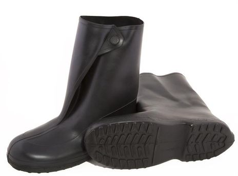 tingley-natural-rubber-overboots-1400 -10-tall-waterproof-example.jpg