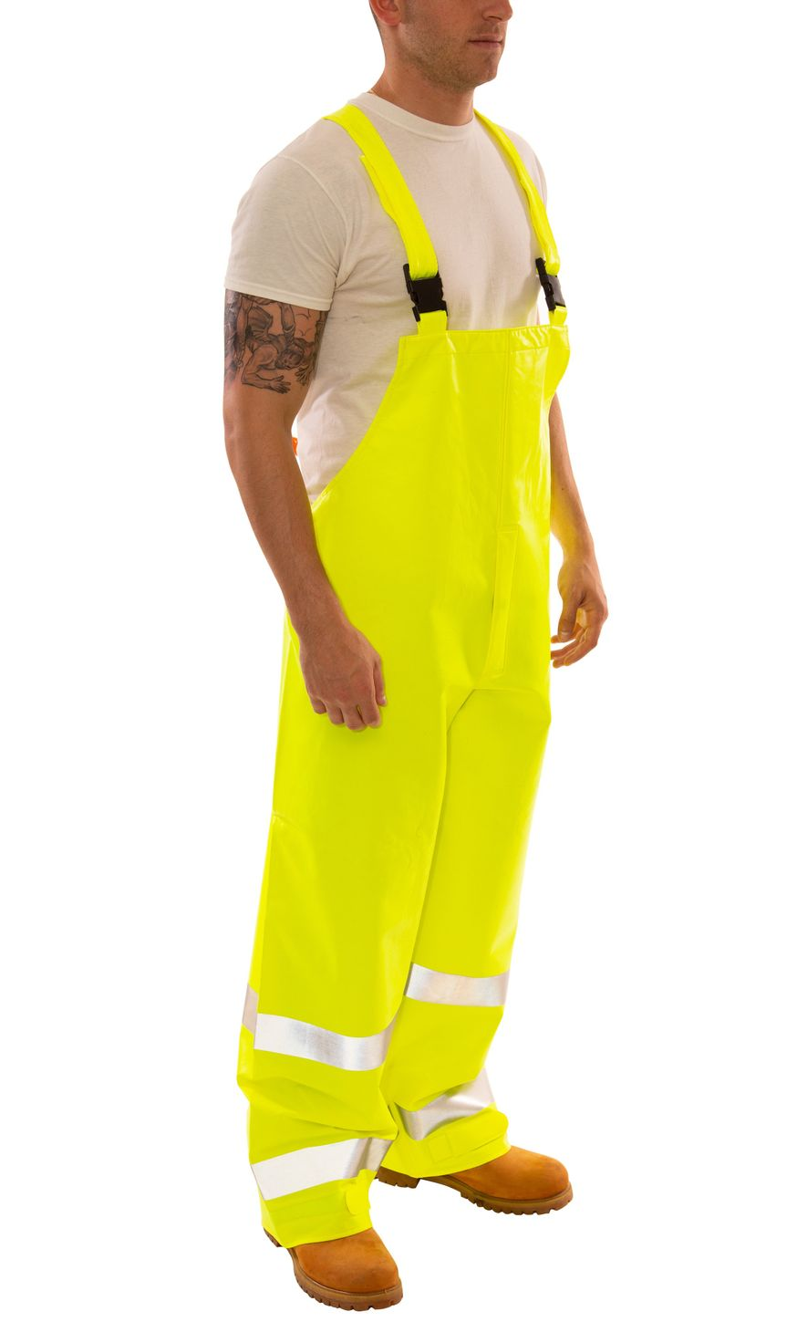 tingley-eclipse-arc-flash-and-fire-resistant-overalls-pvc-on-nomex-chemical-resistant-class-3-hi-vis-fluorescent-yellow-green-side.jpg