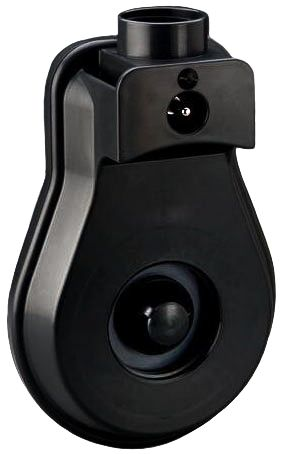 3M GVP PAPR Replacement Blower Unit GVP-100